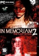 In Memoriam 2 : The Last Ritual - PC