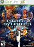 Project Sylpheed - Xbox 360