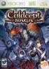 Culdcept Saga - Xbox 360