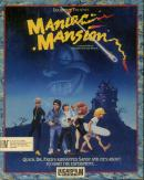 Maniac Mansion - PC