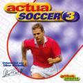 Actua Soccer 3 - PC