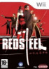 Red Steel - Wii