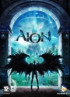 Aion : The Tower of Eternity - PC