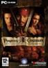 Pirates des Caraïbes : la Légende de Jack Sparrow - PC