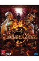 Kingdom Under Fire : Circle Of Doom - PC
