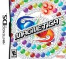 Magnetica - DS