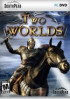 Two Worlds - PC