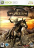 Two Worlds - Xbox 360