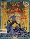 Zac Mc Kraken and The Alien Mindbenders - PC