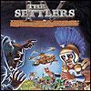 The Settlers IV : Les Troyens et l'Elixir de Puissance - PC
