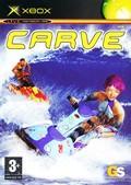 Carve - Xbox
