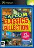 Capcom Classics Collection - Xbox