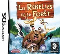 Les Rebelles de la Forêt - DS