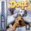 Dogz - GBA