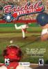 Baseball Mogul 2007 - PC