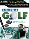 Real World Golf - PC