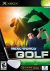 Real World Golf - Xbox