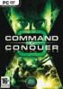 Command & Conquer 3 : Les Guerres du Tiberium - PC
