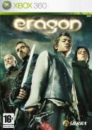 Eragon - Xbox 360