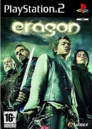 Eragon - PS2
