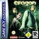 Eragon - GBA