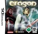 Eragon - DS