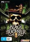 Pirates : Legend of the Black Buccaneer - PC