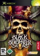 Pirates : Legend of the Black Buccaneer - Xbox