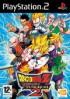Dragon Ball Z Budokai Tenkaichi 2 - PS2