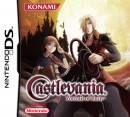 Castlevania : Portrait Of Ruin - DS