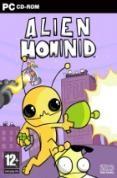 Alien Hominid - PC