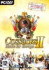 Cossacks II : Battle for Europe - PC