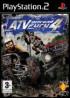 ATV Offroad Fury 4 - PS2