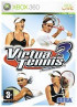 Virtua Tennis 3 - Xbox 360