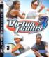 Virtua Tennis 3 - PS3