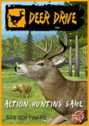 Deer Drive - PC