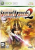 Samurai Warriors 2 - Xbox 360