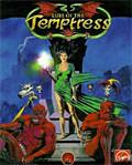 Lure of the Temptress - PC