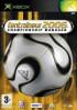 L'Entraîneur 2006 - Xbox