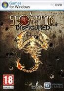 Showdown : Scorpion - PC