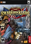 Swashbucklers : Blue & Grey - PC