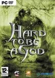 Hard to Be a God - PC