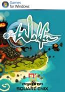WAKFU - PC