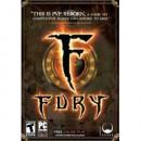 Fury - PC