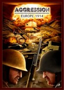 Aggression : Europe 1914 - PC