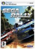 Sega Rally - PC