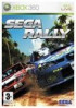 Sega Rally - Xbox 360