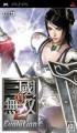 Dynasty Warriors 2nd Evolution - PSP