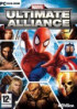 Marvel : Ultimate Alliance - PC