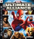 Marvel : Ultimate Alliance - PS3